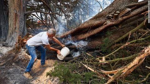 200106041842-03-aus-fires-0106-exlarge-169.jpg