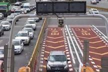 高速费涨价、收费不显金额,春运打车贵?交通部回应
