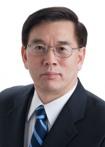 首位来自中国的IMF秘书长林建海将于7月卸任