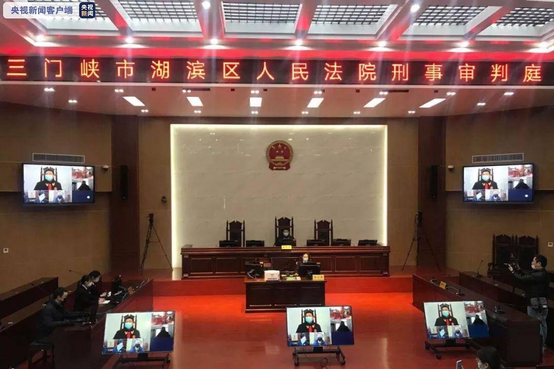 河南首例涉疫情防控妨害公务犯罪案宣判:被告人获刑6个月