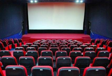 北京市电影局:复映初期影院需隔排隔座售票