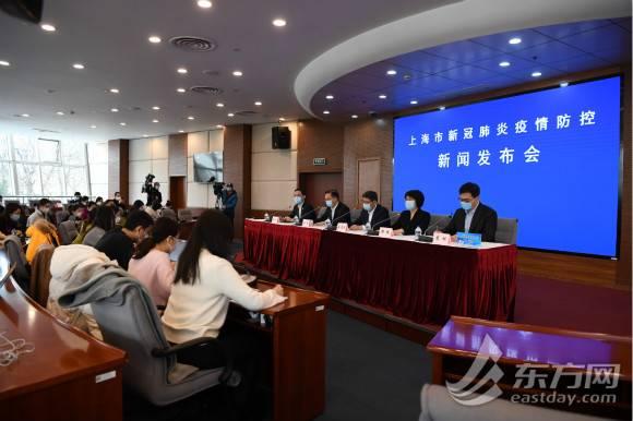 上海暂退旅游质量保证金:预计约5亿 惠及1400家旅行社