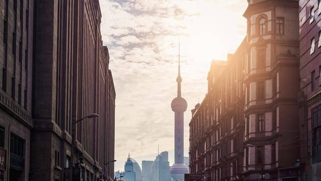 上海将向影院拨付疫情停业支持资金 上半年到位