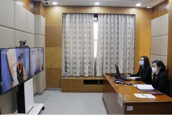 一男子在微信朋友圈恶语辱骂钟南山,被行政拘留15日