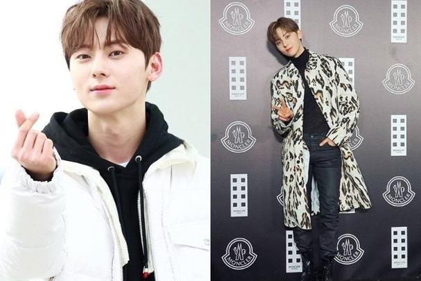 韓男星出席米蘭時裝週傳確診新冠肺炎 檢測呈陰性德州扑克规则