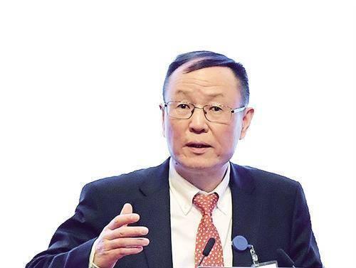 王一鸣:疫情对经济短期影响大,建议设立中小企业专项扶持纾困资金