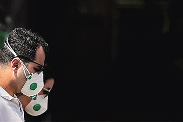 """""""無論現在將來,我們都休慼與共""""海南德州扑克比赛"""