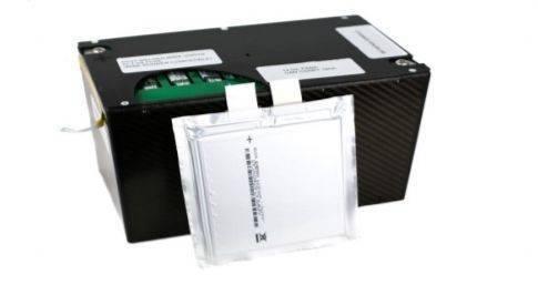 英国电池公司新款锂硫电池测试成功:能量密度暴涨近一倍