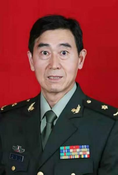 新凡人歌丨上海军休干部老马留守武汉奋战一个多月了,战友们期盼他早日凯旋