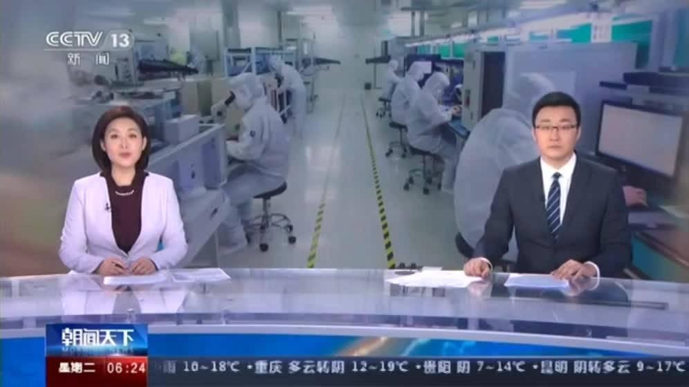 多舉措支援河北省內京津企業復工復產金牌德州扑克