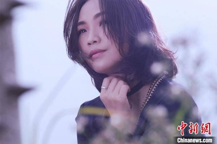 湖北歌手郭宴创作新曲《天使的模样》致敬逆行者