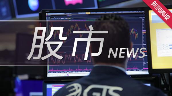 美國股市8天里3次熔斷?道指下跌近3000點創